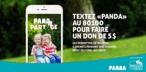 panda_partage_texto_fr
