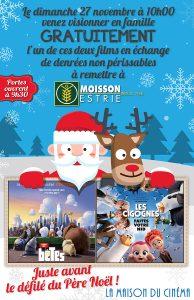 POSTER FILMS NOEL 2015_MDC