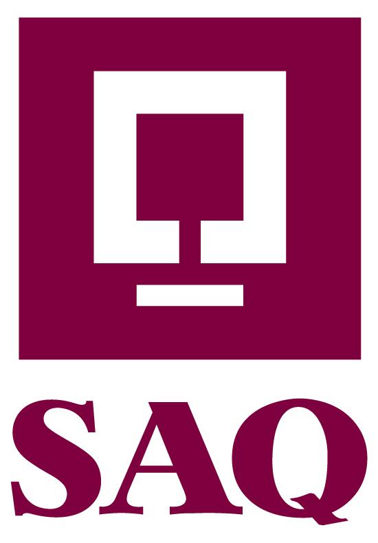 Résultat – Campagne SAQ Vins généreux