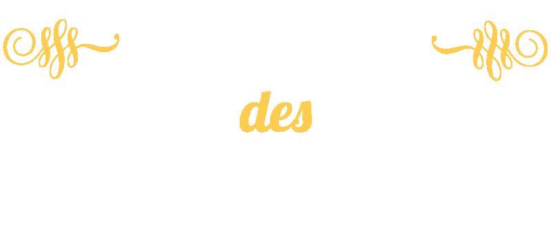 Club des nouilles