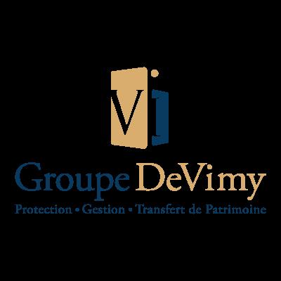 Groupe de Vimy
