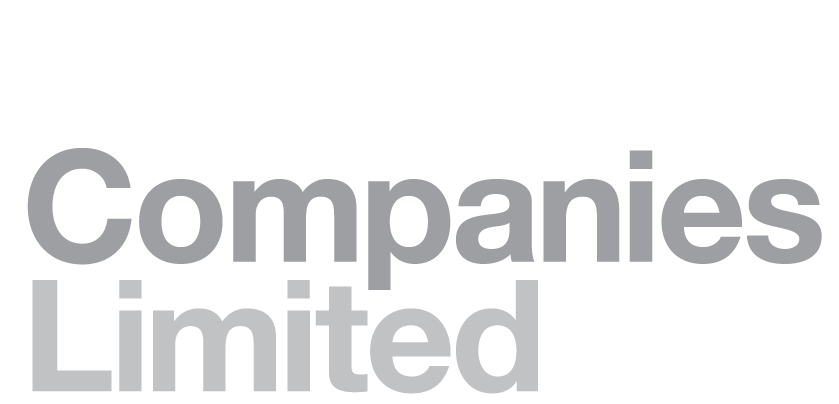 Loblaws Companies Limited