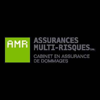 Assurances multi-risques