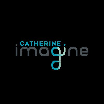 Catherine imagine
